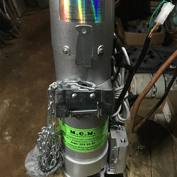 motor-300
